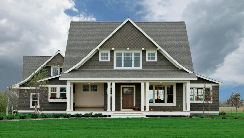 cropped-selling-your-home-cedar-shingle-home11.jpg