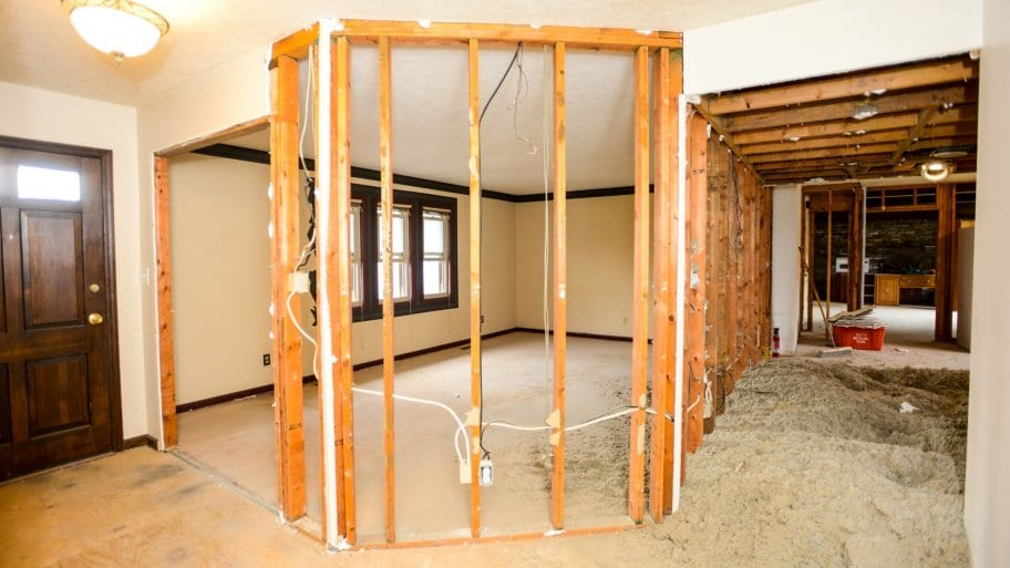 remodeling-contractor-project