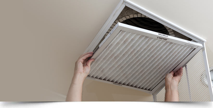 AC-Filter-Replacement-NevadaResidentialServices