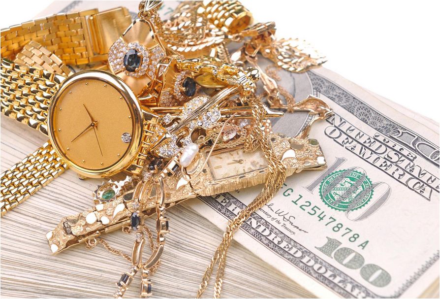 Pawn-we-loan-you-money-on-jewelry