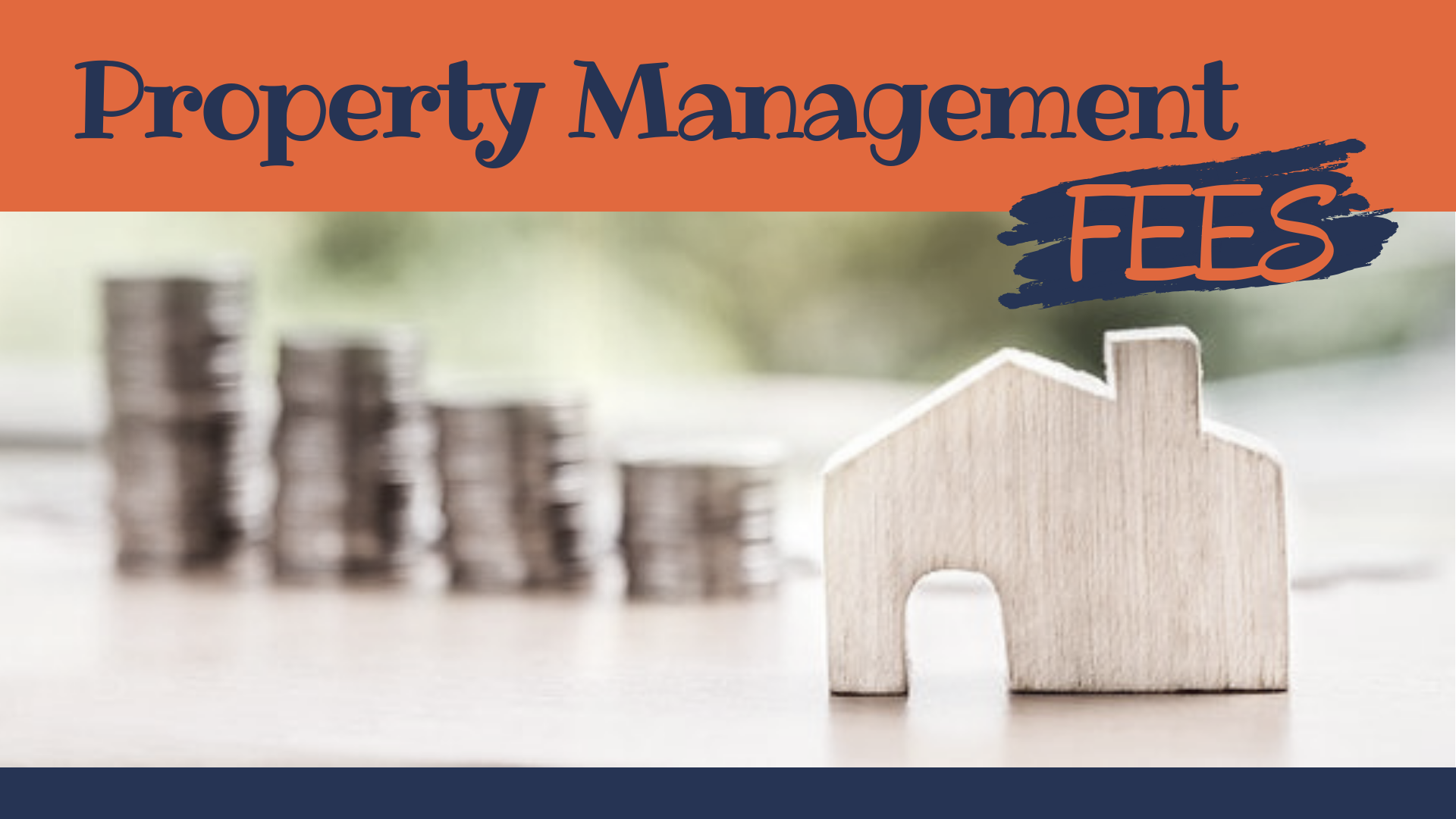 6-What-Types-of-Fees-Can-I-Expect-with-a-Dallas-Property-Management-Company